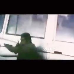 دانلود فیلم pk دوبله فارسی