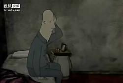 انیمیشن کوتاه استخدام -...
