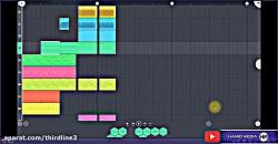 آموزش آهنگسازی با برنا...