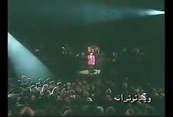 کنسرت کامل معین