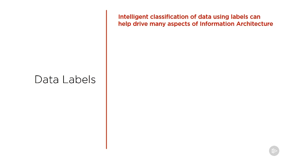 دانلود کورس Microsoft Azure - مقدمه ای بر برچسب های داده...