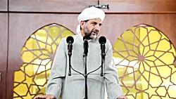 د.عثمان محمد غریب(سوود ...
