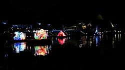 گردشگری |Rivers Of Light at Disney'...