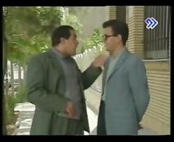 طنز مهران مدیری