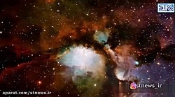 سفر در فضا با سرعت نور