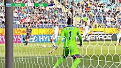 خلاصه بازی هندوراس 0 - ن...