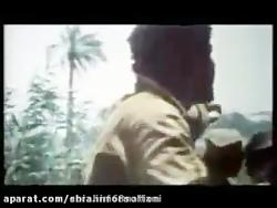 آهنگ محمد نبودی ببینی