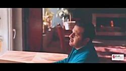 Amir Hossein Vadidar - Manam Man ( امی...