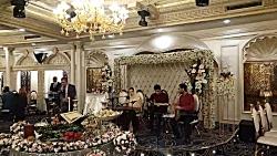 جشن عروسی مذهبی ۰۹۱۲۱۸...