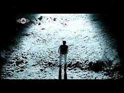 Sami Yusuf - Al-Mu'allim | سامی یوسف - المعلم | Official Music Video