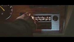میکس آهنگ با mafia 3