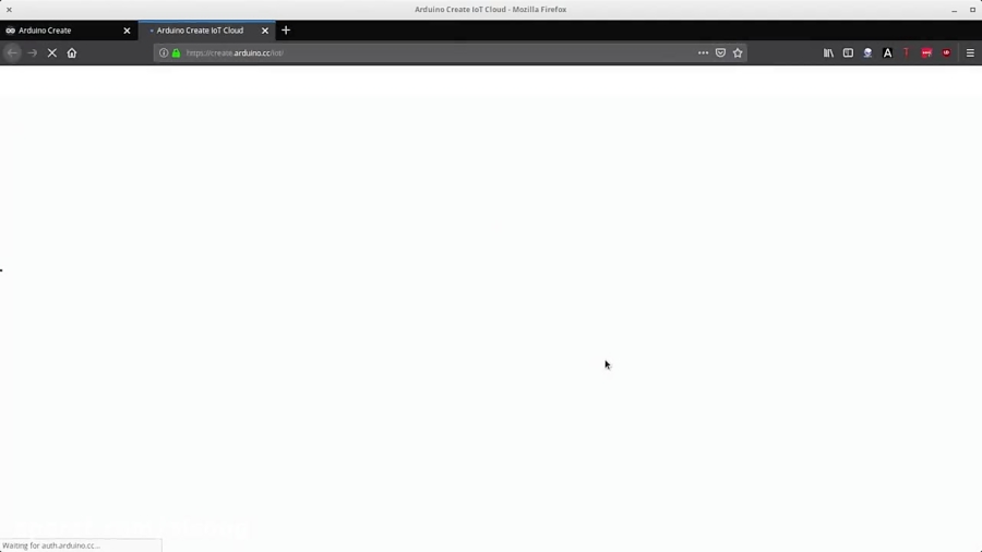 Arduino Modbus RTU Slave Example