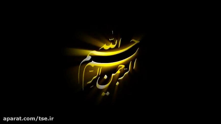 گزارش نماگرهای بورس تهران برای هفته منتهی به 08-03-98