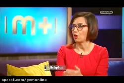 کارشناس منوتو: شبکههای اجتماعی قتلگاه اعتماد بنفس است!