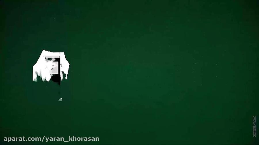 تحریم سپاه، برای جلوگیری از دور زدن تحریم و افزایش فشار بر معیشت مردم ایران
