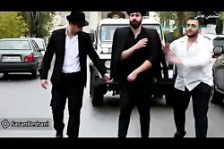 شادترین کلیپ های باحال ایرانی 2019