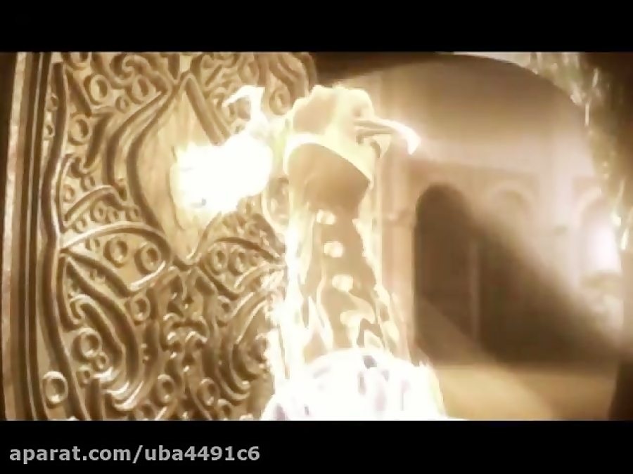 Prince Of Persia 1 Part-3