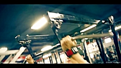 بدنسازی _SADIK HADZOVIC | Best Motivational Video 2017