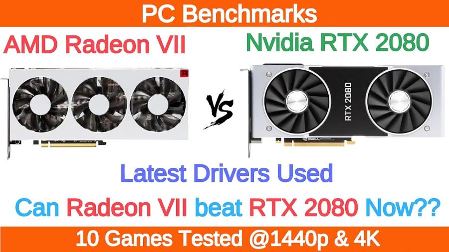 Intel i7-4790K MSI GTX 1070Ti Duke 82 Benchmarks