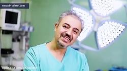 توضیحات فوق تخصص جراحی ...