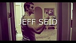 بدنسازی _ JEFF SEID - Best Motivational Video (2017)