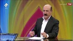 محمد امین منوچهری-هدایتگر کهگیلویه و بویر احمد- 8 خرداد ماه 98