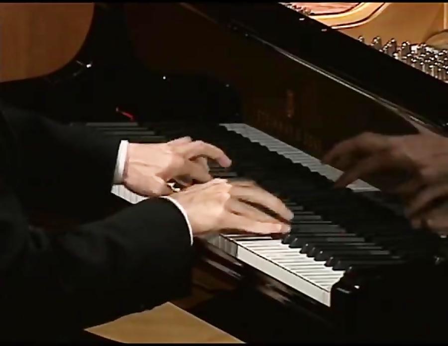 Chopin, Waltz in A minor, B 150, Op  Posth