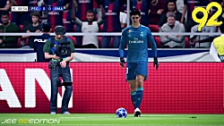 FIFA 19 Vs  PES 2019 - Which Is Right For You? | Versus