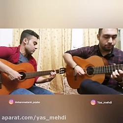Yas_mehdi