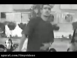 موزیک ویدیو تریپ ما - هی...