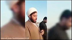 گروه فیلمسازان نوجوان (ملاثانی_خوزستان)