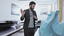 Ep. 2/4 - DISCOVER RIMAC TODAY: FACTORY TO...