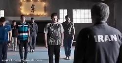 تریلر فیلم سینمایی سون...