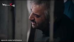 فیلم سینمایی لاتاری ، خ...