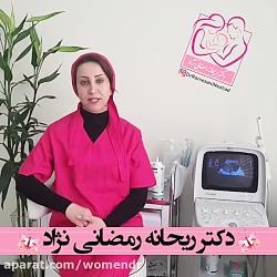 سرطان پستان و عوامل آن