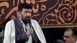 حاج سعید حدادیان سعیدح...