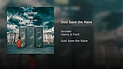 آهنگ جديد گروه اسكوتر - ...