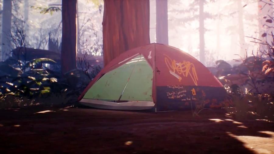تریلر گیم پلی بازی Life is Strange 2 در  E3 2019