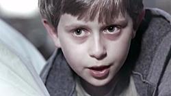 فیلم ترسناک حلقه 2 2005 The ...