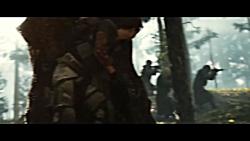 جدید ترین تریلر هیجان انگیز بازی Tom Clancy's Ghost Recon Breakpoint