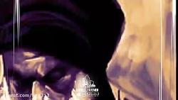 ماجرای پسر مسلمانی که ع...