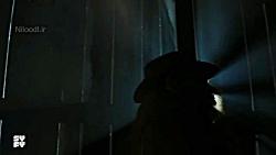 دانلود فیلم Leprechaun Returns 2...