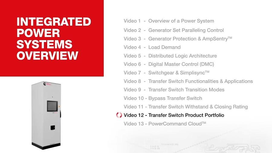 How to transfer install NSP files via USB Tutorial Nintendo