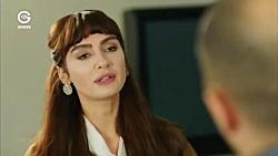 سریال تلخ و شیرین قسمت 8 | دوبله فارسی
