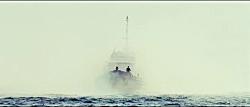 تریلر فیلم Shutter Island