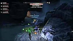 ESO - Magicka 1-Pet Sorcerer (91k+ on Raid Dummy)Elsweyr