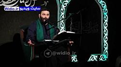 حاج سید مهدی میرداماد ر...