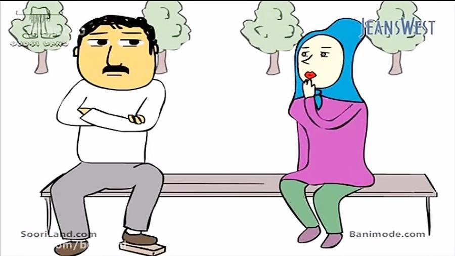 27ce8a89e فیلم: فیلم پرویز پونه / ویدیو کلیپ | رویکرد ٢۴