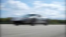 ثبت رکورد فورد GT اصلاح شده