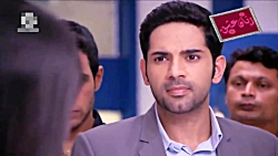 سریال هندی   زبان عشق   قسمت 10   دوبله فارسی   فیلم هندی   کانال گاد